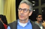 """Governador mineiro do Novo vai transformar palácio em museu e expor """"mordomia"""" (Veja o Vídeo)"""