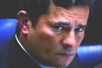 """Moro, ainda um desconhecido em 2006, e a """"premonição"""" de que seria Ministro da Justiça (Veja o Vídeo)"""