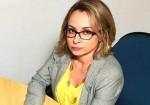 Delegada Erika Marena, odiada pela esquerda, deve ser a escolhida de Moro para o comando da PF