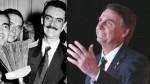 """Bolsonaro deverá usar a """"vassoura"""" que Jânio Quadros não usou?"""