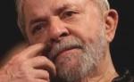 Ministros do STF opinam sobre novo HC de Lula