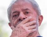 Lula esperneia para protelar novas condenações