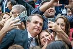 """A mais perfeita e sincera análise do """"fenômeno"""" Bolsonaro (Veja o Vídeo)"""
