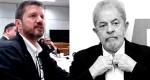 Bittar condena Lula (Veja o Vídeo)
