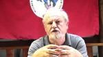 """Stédile ameaça trancar rodovia e pede a Lula que mande """"muita gente à merda"""", no depoimento (Veja o Vídeo)"""
