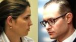 Juíza Gabriela não dá chance para o abobalhado Zanin