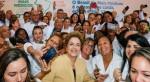 O Brasil não perdeu médicos. Só perdeu cubanos