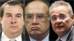 Alexandre Garcia desvenda como será a mais terrível oposição contra Jair Bolsonaro