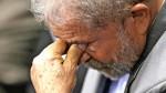 """O momento dramático em que Lula pede ao advogado para sair: """"Me leva com você"""" (Veja o Vídeo)"""