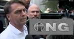 Fim da farra das ONGS: Bolsonaro diz que empresas públicas não vão financiar entidades