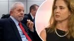 Prazos são fixados e Lula pode ter sua segunda condenação na véspera de Natal
