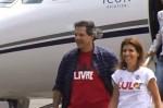 Quem paga as farras, as viagens e as contas de Fernando Haddad? (Veja o Vídeo)