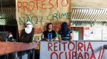 Equipe de Bolsonaro traça estratégia para a mudança de reitores nas universidades federais