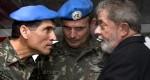 General Santos Cruz: como recuperar o Brasil de 18 anos de corrupção lulopetista