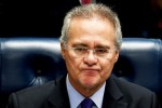 A união espúria entre o PT e Renan precisa ser freada