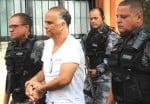 Delação que revela elo entre facção criminosa e partido político, põe em risco a vida de Marcos Valério