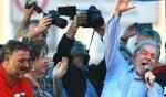 Governo começa a exterminar todos os focos da farra petista (Veja o Vídeo)
