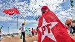 """Em ato falho, Folha confessa a farsa do """"golpe"""""""