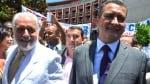 Rui Costa revive na Bahia estelionato eleitoral de Dilma (Veja o Vídeo)
