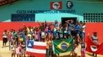 Governo vai fechar escolas do MST por atuação ilegal e doutrinação de crianças (Veja o Vídeo)