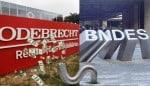 Caixa-Preta do BNDES: Dinheiro repassado para a Odebrecht é surreal