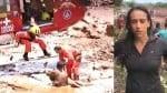 Denúncia dá conta de que a VALE está impedindo o resgate de vítimas em Brumadinho (Veja o Vídeo)