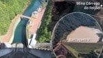 Quanto custa a prevenção? A diferença atroz entre uma barragem japonesa e uma barragem brasileira (Veja o Vídeo)