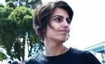 Sem mandato, sem foro privilegiado e sem prestígio, Manuela desabafa nas redes sociais