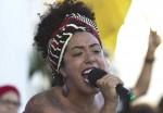 Questionada sobre o paradeiro de Jean Wyllys, deputada do PSOL parte para escandaloso vitimismo (Veja o Vídeo)