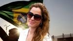 Gabriela Hardt, a juíza do nosso coração (Veja o Vídeo)