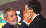Lula tentou fazer com que Palocci assumisse a reforma do sítio