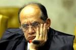 """Gilmar Mendes, a denúncia que fizemos em 2017, a ação judicial e a """"quimioterapia"""""""