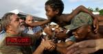 A fraude do Filho do Brasil (Veja o Vídeo)