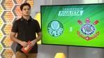 Situação na Globo está tão pesada, que repórter pede demissão ao vivo (Veja o Vídeo)