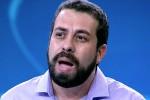 """Boulos, o fanfarrão com menos de 1% de votos, agora se diz vítima de """"perseguição"""" (Veja o Vídeo)"""