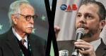 Presidente da OAB/SP ataca o Pacote Anticrime de Moro e recebe virulenta resposta de Modesto Carvalhosa