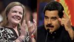 Maduro, o queridinho de Gleisi, fecha fronteiras com o Brasil