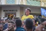 Áudios podem elucidar o atentado contra Bolsonaro