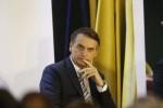 Bolsonaro repete padrão estratégico que confunde os inimigos e o fez chegar onde chegou