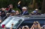 Lula não merece o respeito de ninguém (Veja o Vídeo)