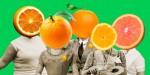 Os laranjais do PT, PDT, PSOL e PCdoB, prestes a eclodir