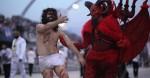 A politização de Jesus Cristo e o fracasso dos críticos da tradição religiosa brasileira
