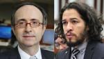 Novos colunistas do UOL são atentado ao bom jornalismo: Reinaldo Azevedo e Jean Wyllys