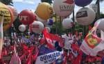 O sindicato de pelegos e o fim da farra
