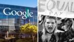 Google faz constatação que derruba discurso feminista e indeniza homens