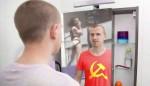 O vídeo de Bolsonaro foi um espelho na cara da Esquerda