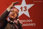 Reinaldo Azevedo atinge a esgotosfera ao questionar a internação hospitalar de Bolsonaro