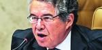 Ministro do STF fica nervoso com pergunta sobre a Lava Jato (Veja o Vídeo)