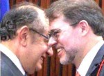 Movimento Popular de Apoio ao impeachment dos ministros Gilmar Mendes e Dias Toffoli
