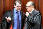 Algumas considerações sobre a petição de apoio ao impeachment de Gilmar Mendes e Dias Toffoli